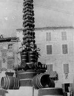 Immagine - Marino. Storia e storie della sagra dell'uva [...]