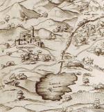 Campagnano_mappa_1547_wikipedia.jpg