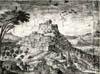 Guidonia, il paesaggio nell'antichità