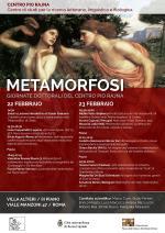 locandina_metamorfosi_1.jpg