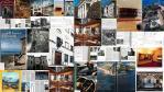 patrimonio collage