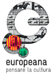 tn_logo_Italian.png